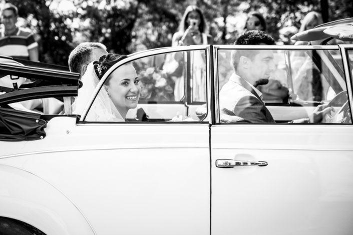 castello-di-montegioco-fotografo-matrimonio