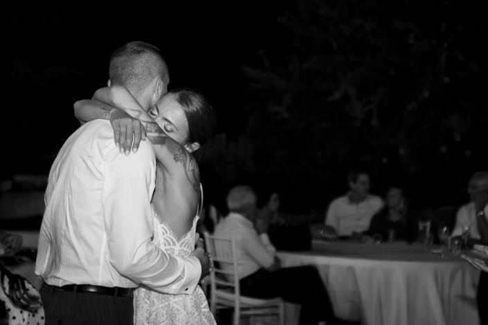 Fotografia matrimonio stile reportage
