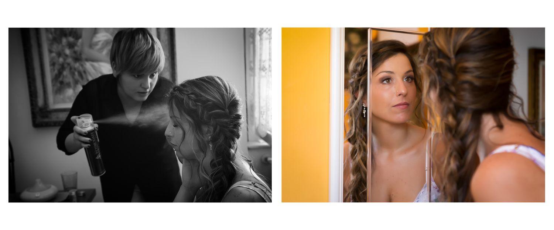 Fotografo matrimonio a Genova