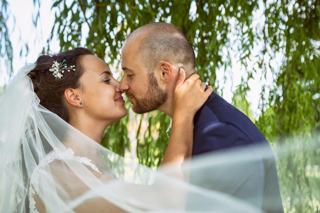 Castello-di-montegioco-fotografia-matrimonio