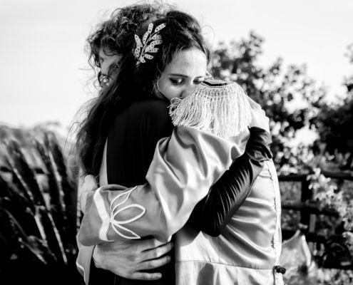 fotografia-matrimonio-villa-passo-doro-genova